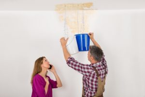 Can wet drywall be saved